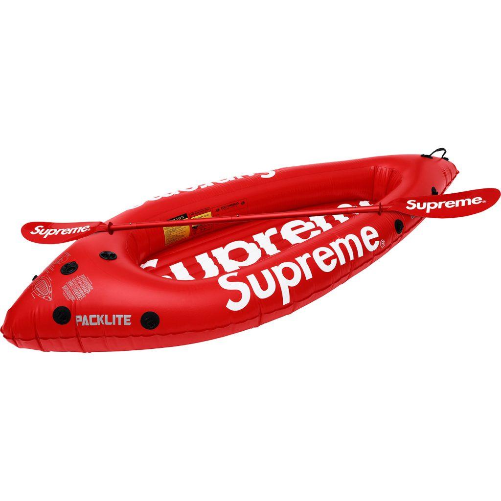 supreme-18ss-spring-summer-advanced-elements-packlite-kayak
