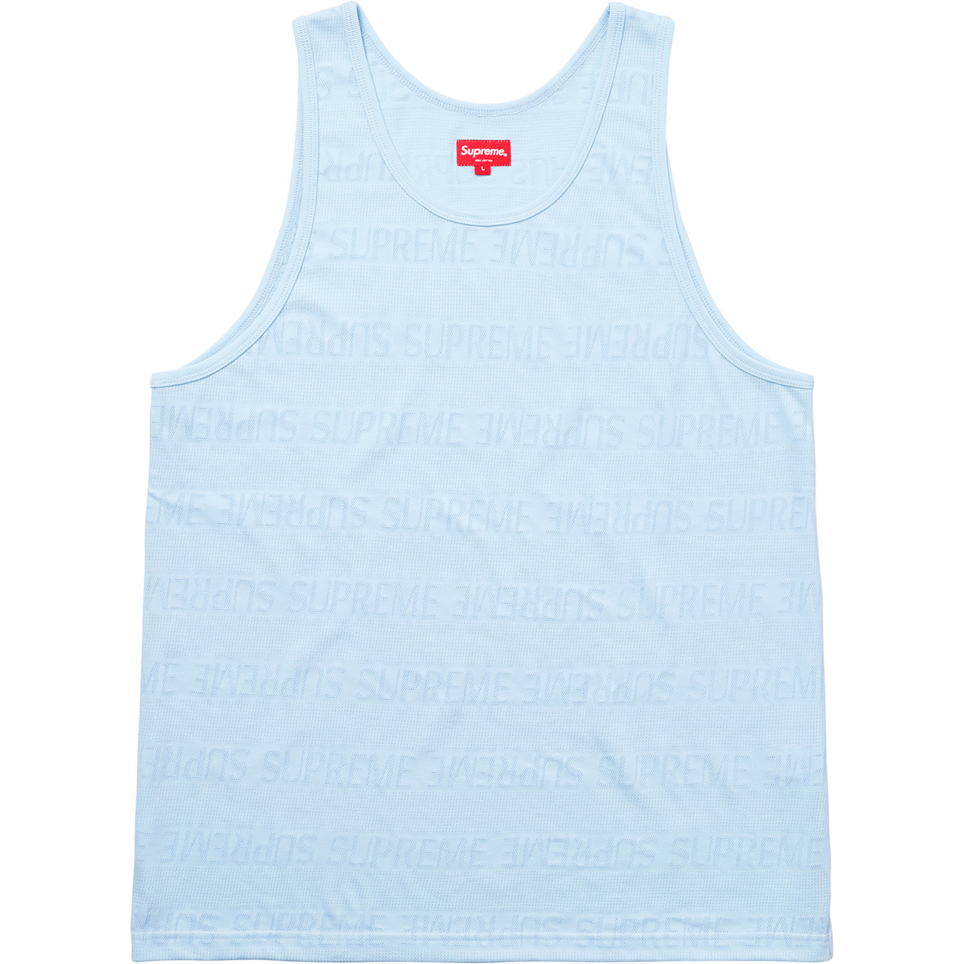 supreme-18ss-spring-summer-mesh-stripe-tank-top