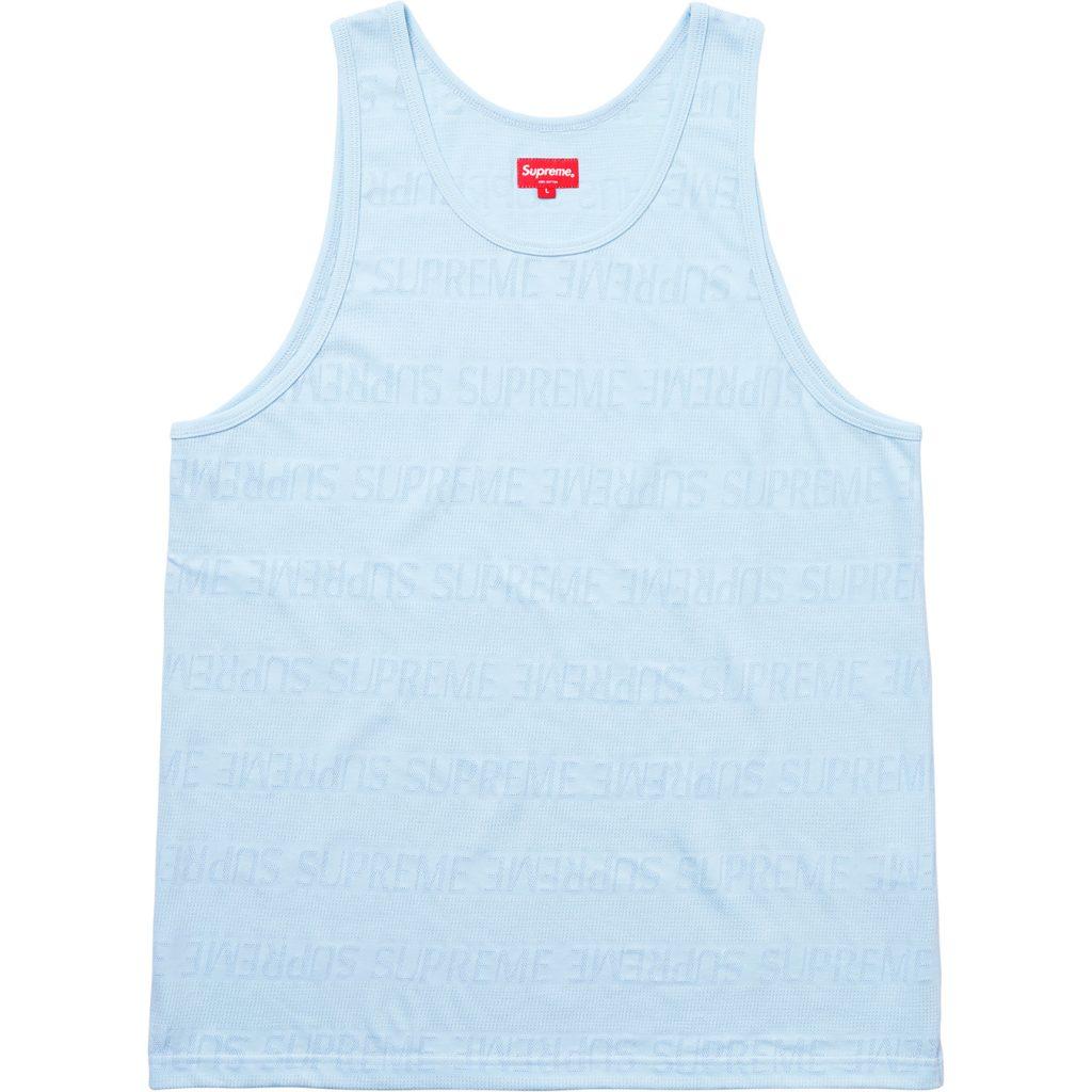 supreme-18ss-spring-summer-mesh-stripe-tank-top
