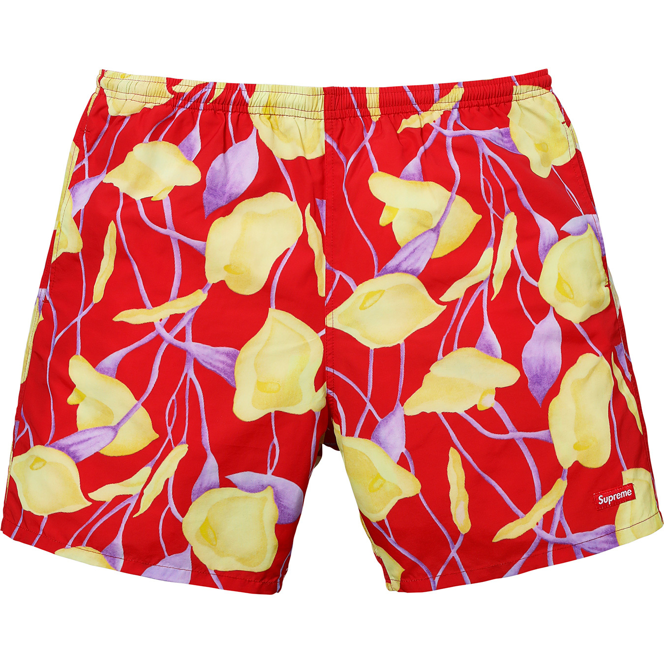 supreme-18ss-spring-summer-nylon-water-short