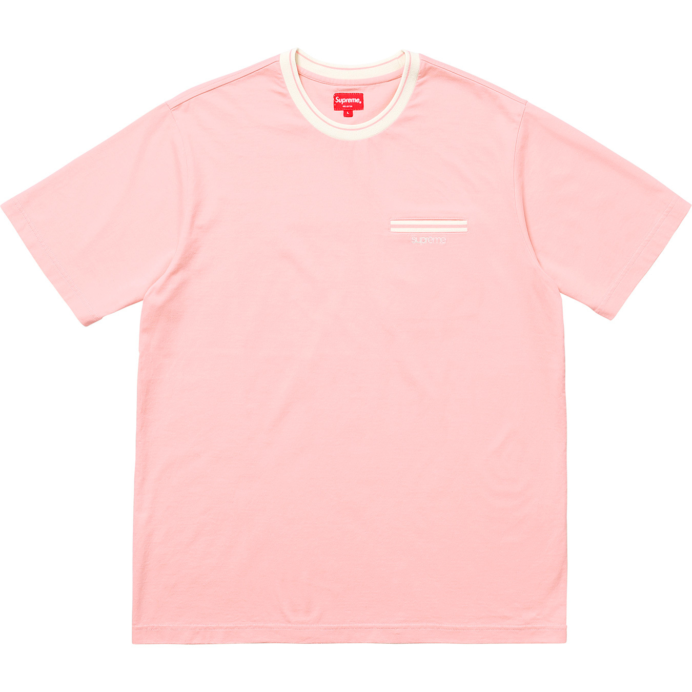 supreme-18ss-spring-summer-ribbed-pocket-tee