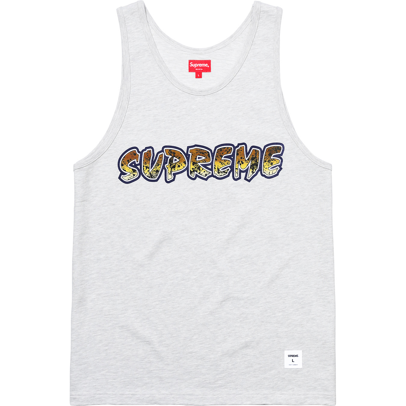 supreme-18ss-spring-summer-splatter-tank-top