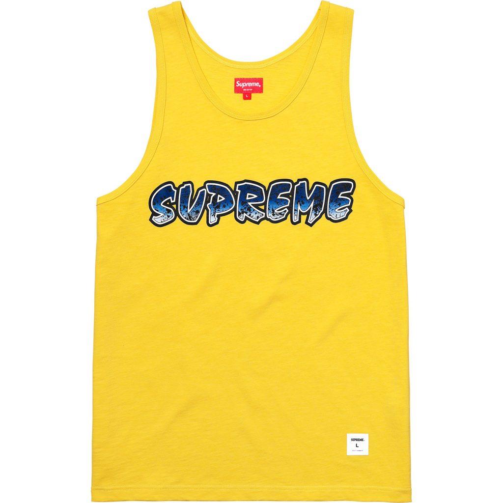 supreme-18ss-spring-summer-splatter-tank-top
