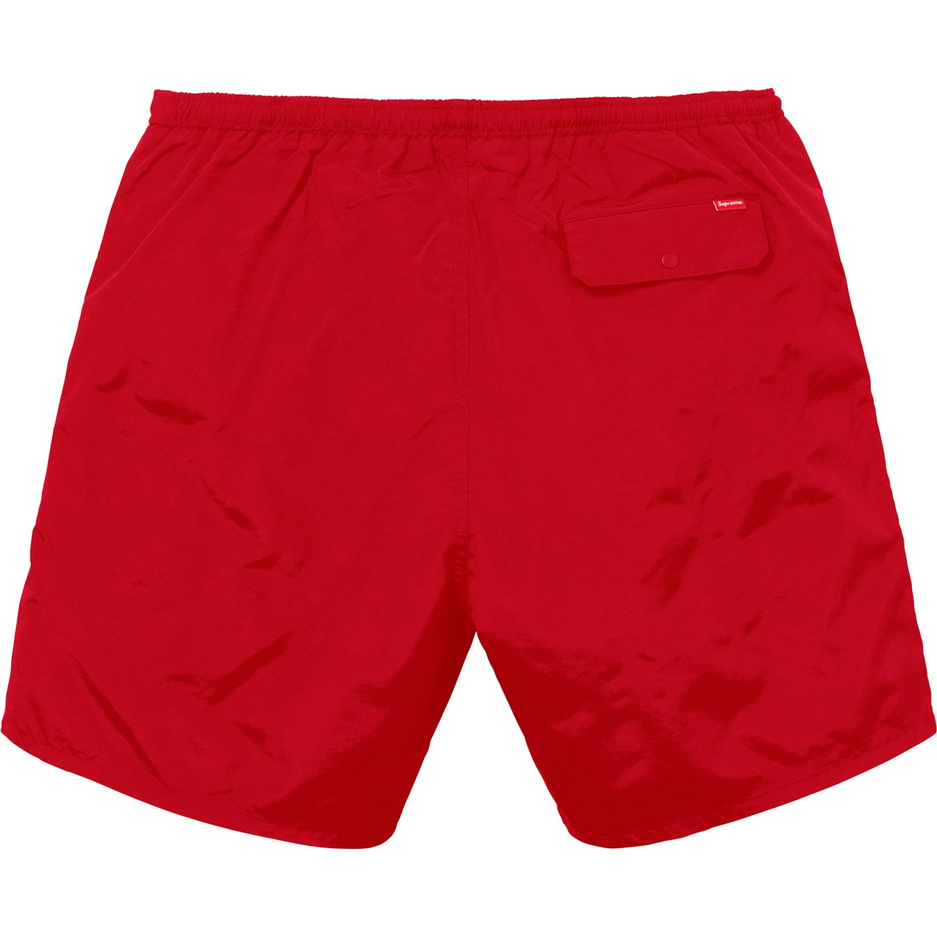 supreme-18ss-spring-summer-tonal-taping-water-short