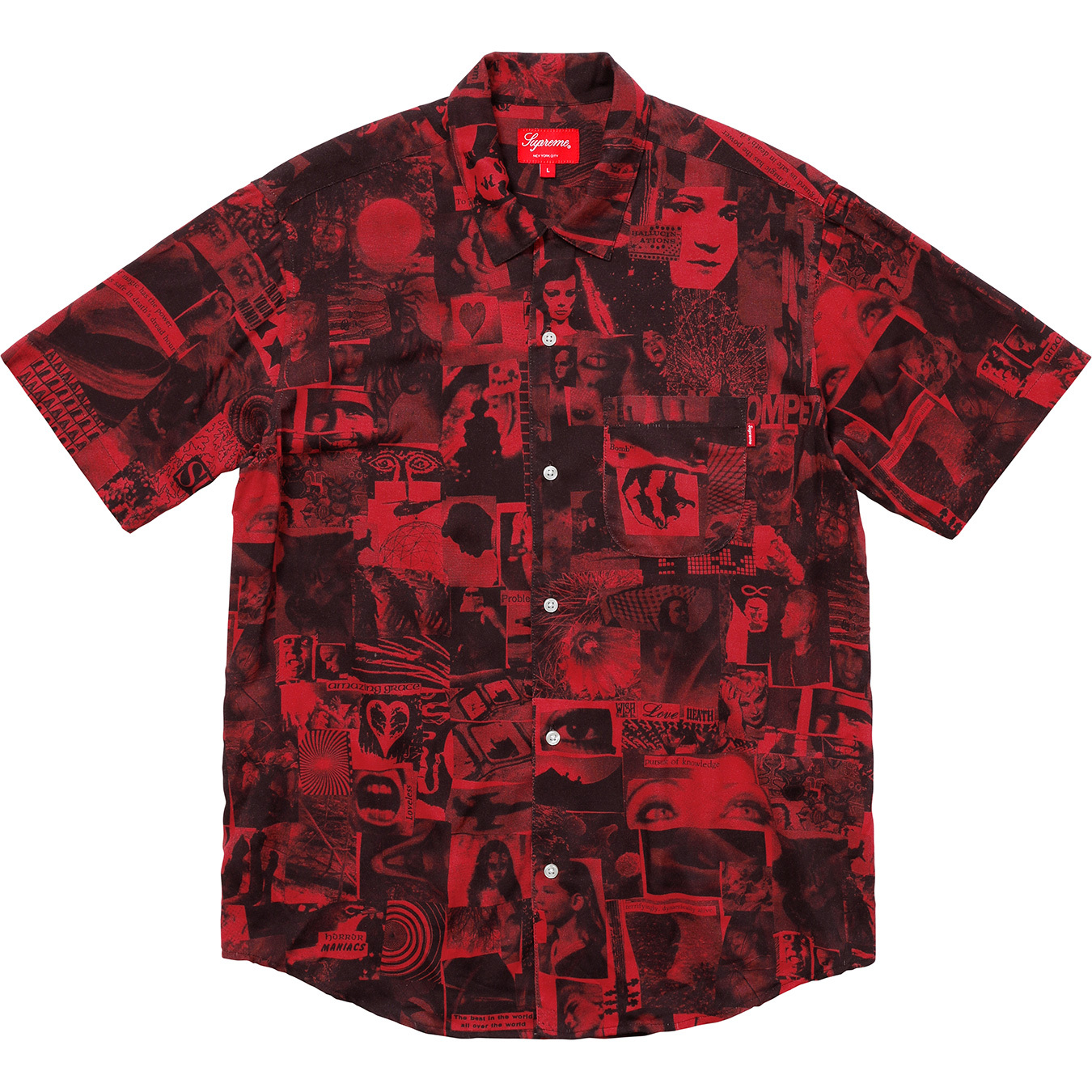 supreme-18ss-spring-summer-vibrations-rayon-shirt