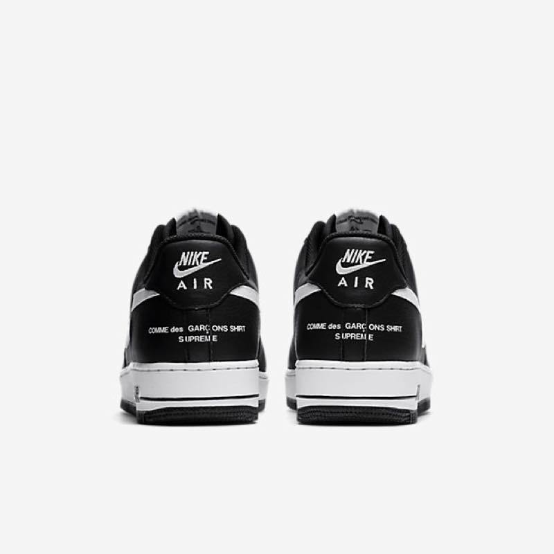 supreme-comme-des-garcons-shirt-nike-air-force-1-low-2018aw-release-20181110-week12