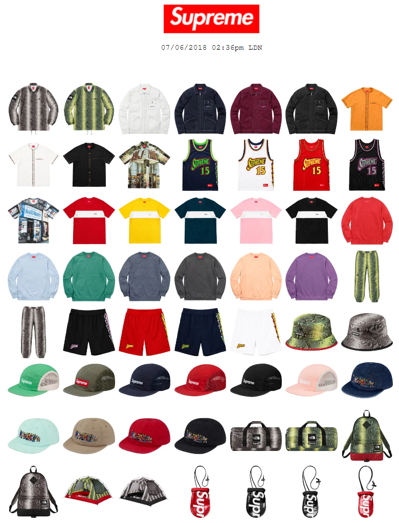 supreme-online-store-20180609-week16-release-items