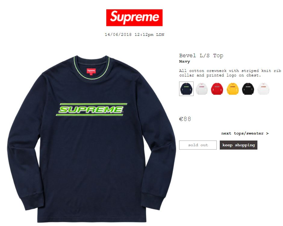 supreme-online-store-20180616-week17-release-items