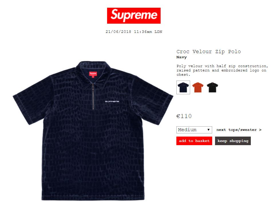 supreme-online-store-20180623-week18-release-items