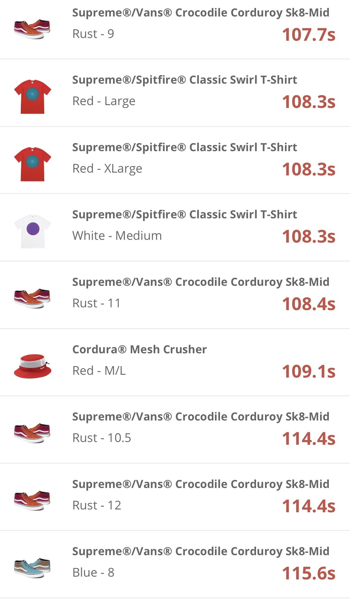 supreme-online-store-20180623-week18-release-items-us-sold-out-time