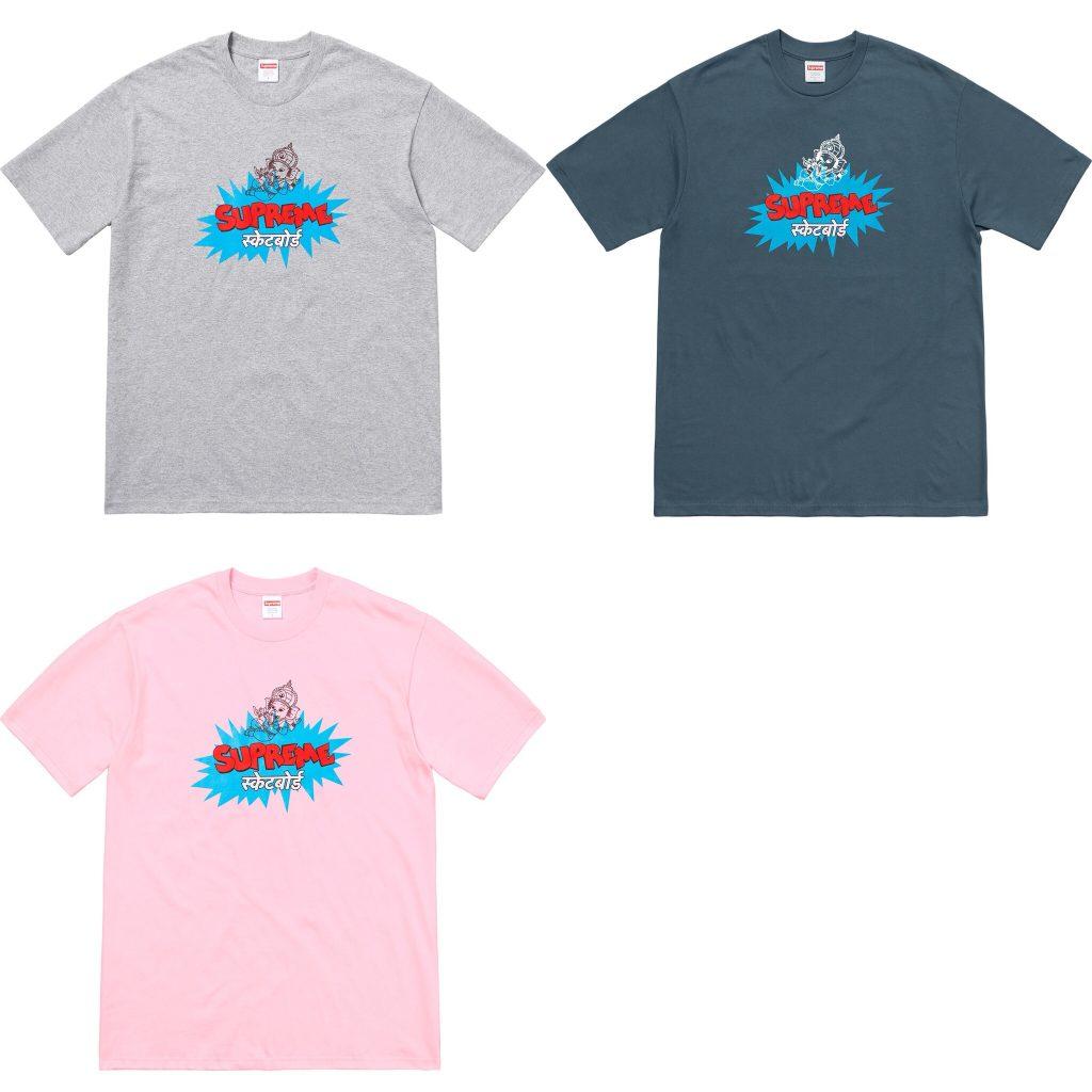 supreme-online-store-20180630-week19-release-ganesh-tee