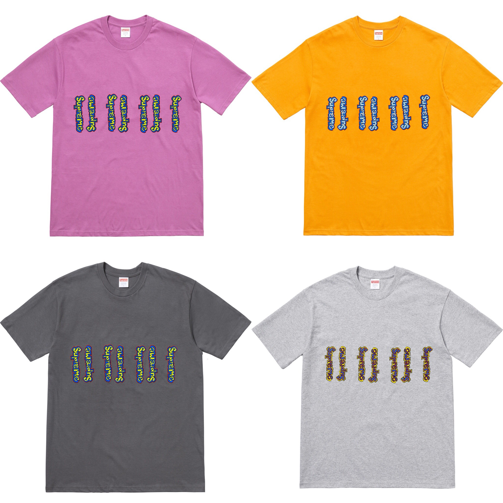 supreme-online-store-20180630-week19-release-gonz-logo-tee