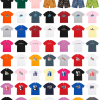 Supreme 公式通販サイトで6月30日 Week19に発売予定の新作アイテム【新作Tシャツなど】
