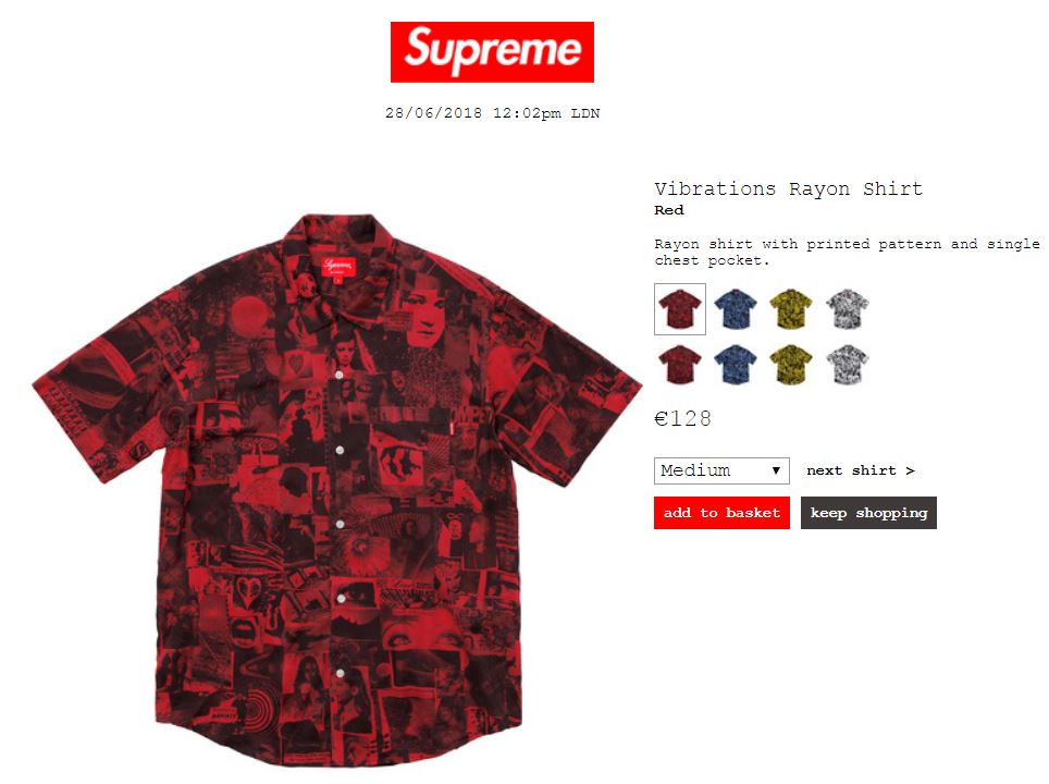 supreme-online-store-20180630-week19-release-items