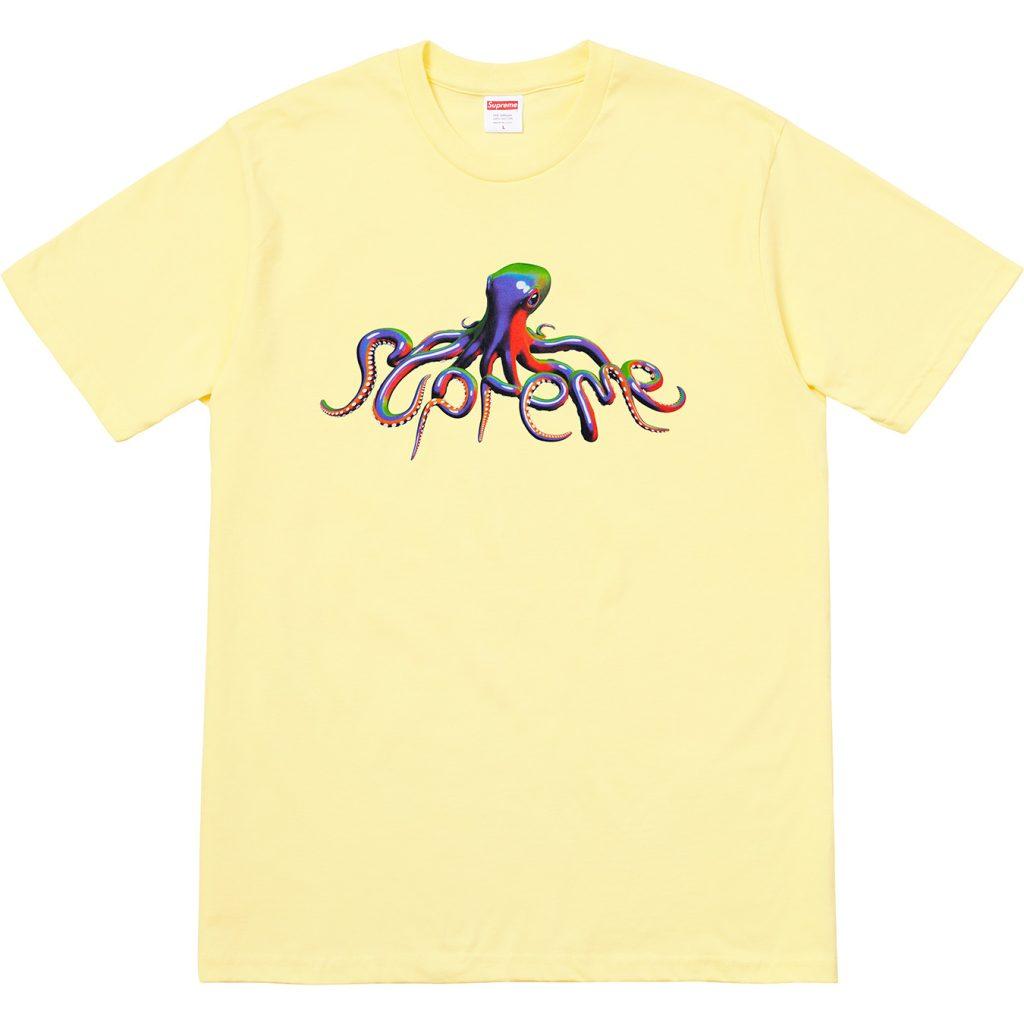 supreme-online-store-20180630-week19-release-tentacles-tee