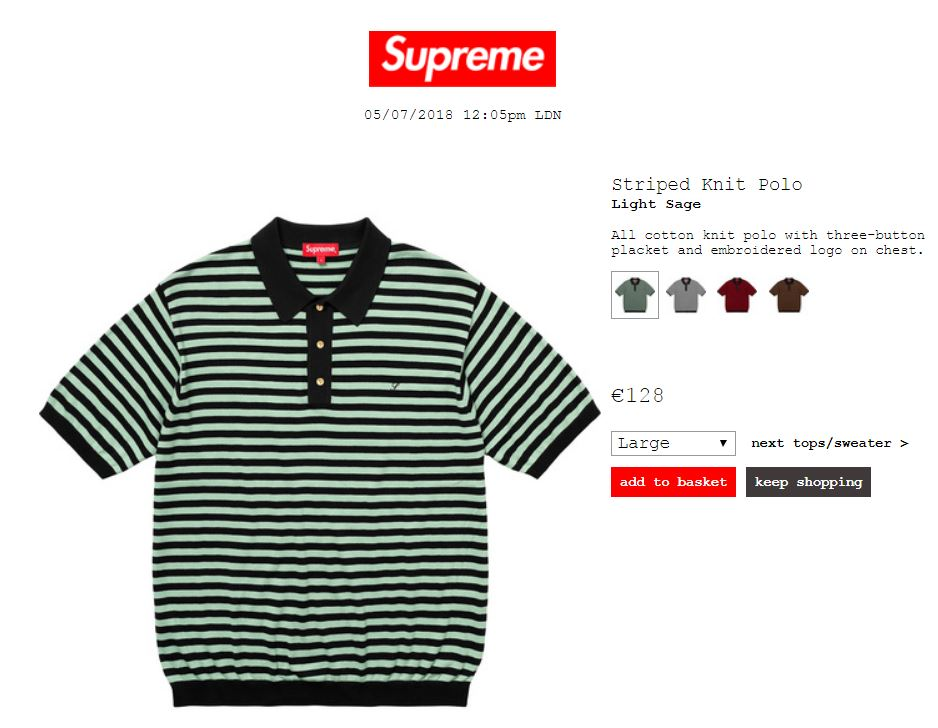 supreme-online-store-20180707-week20-release-items