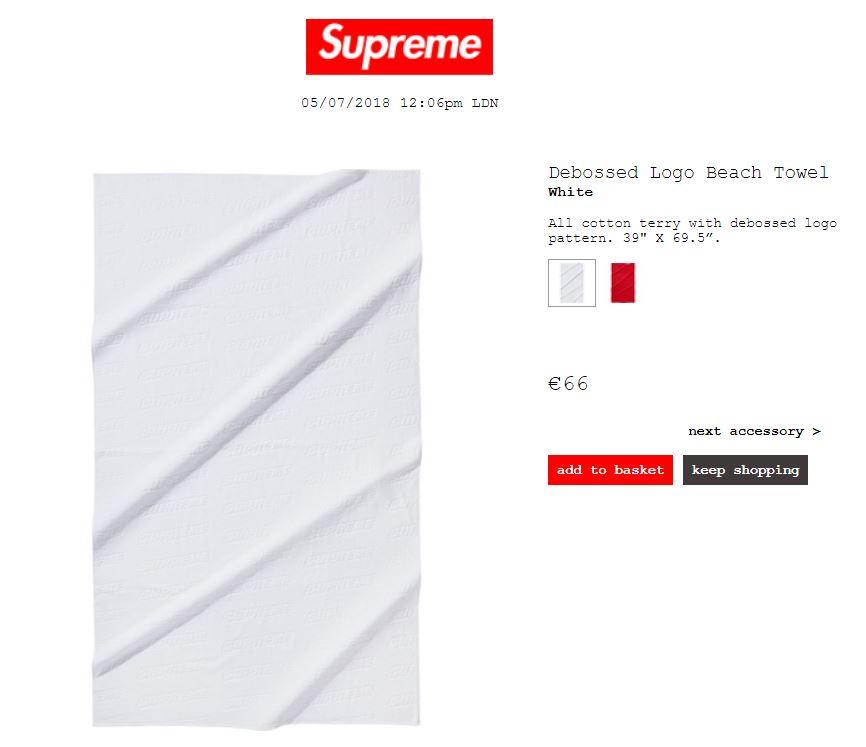 supreme-online-store-20180707-week20-release-items