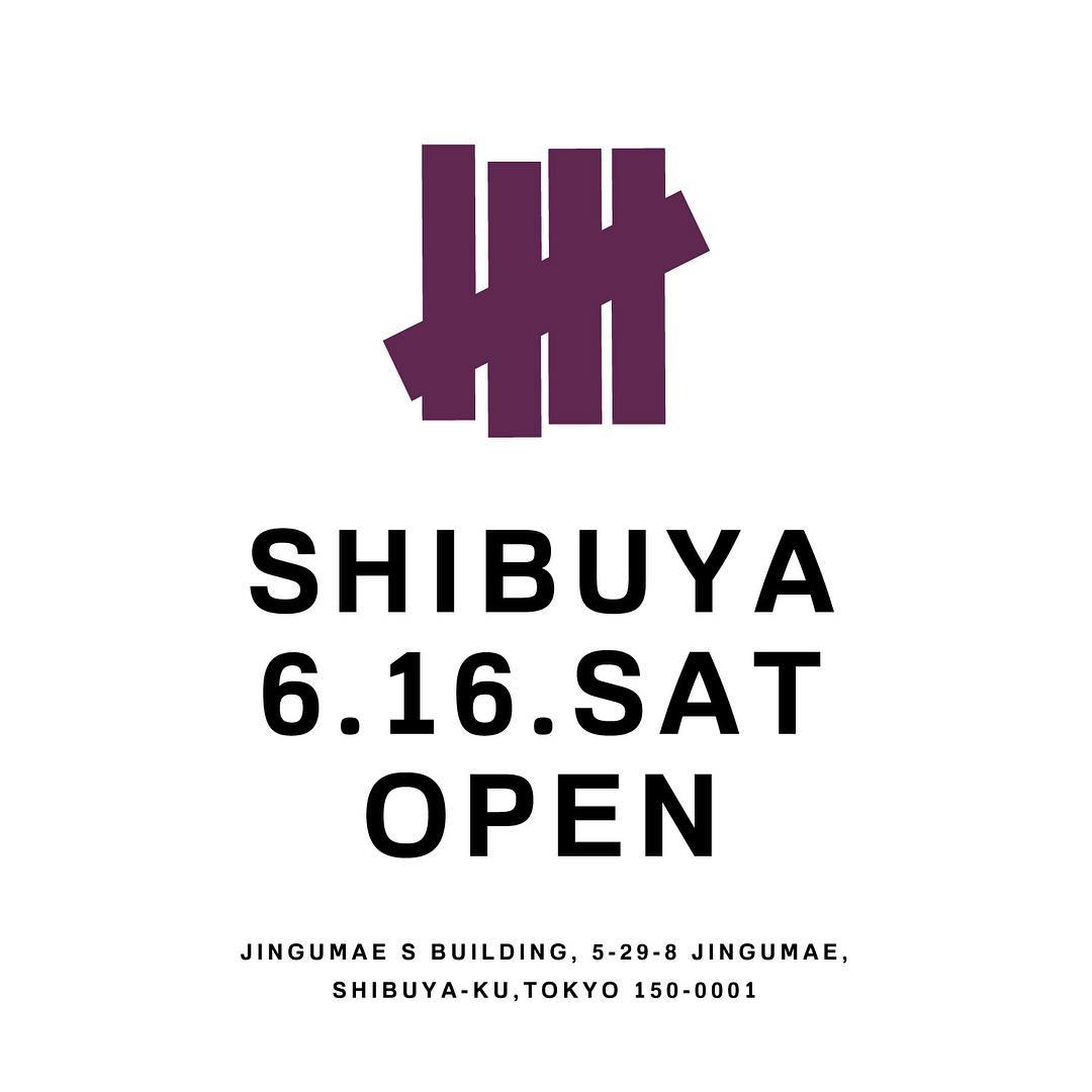 undefeated-shibuya-open-20180616