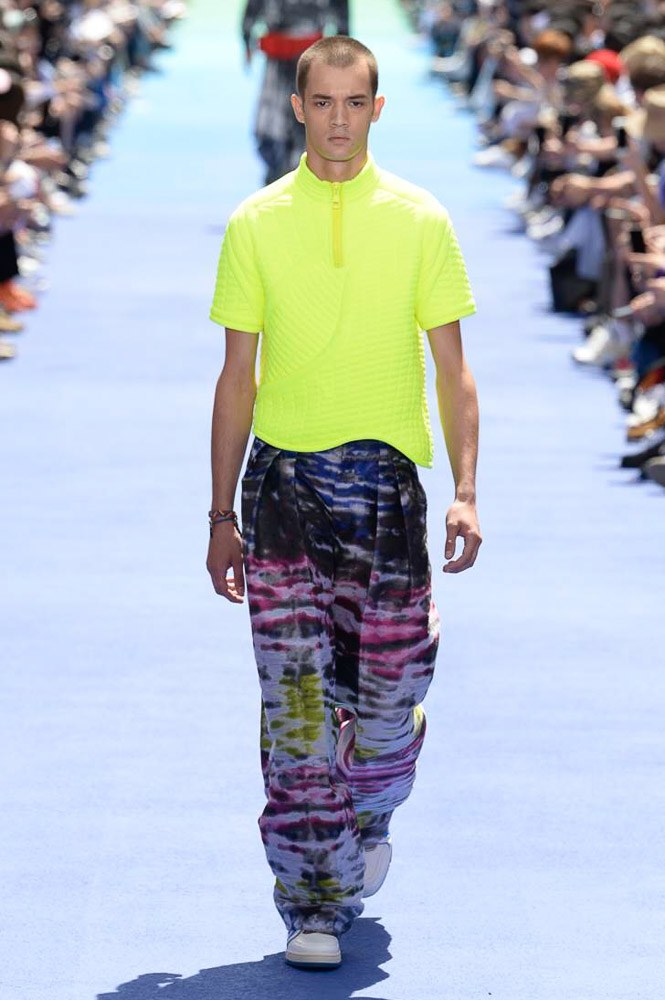 virgil-abloh-louis-vuitton-2019-spring-summer-menswear-collection-20180621