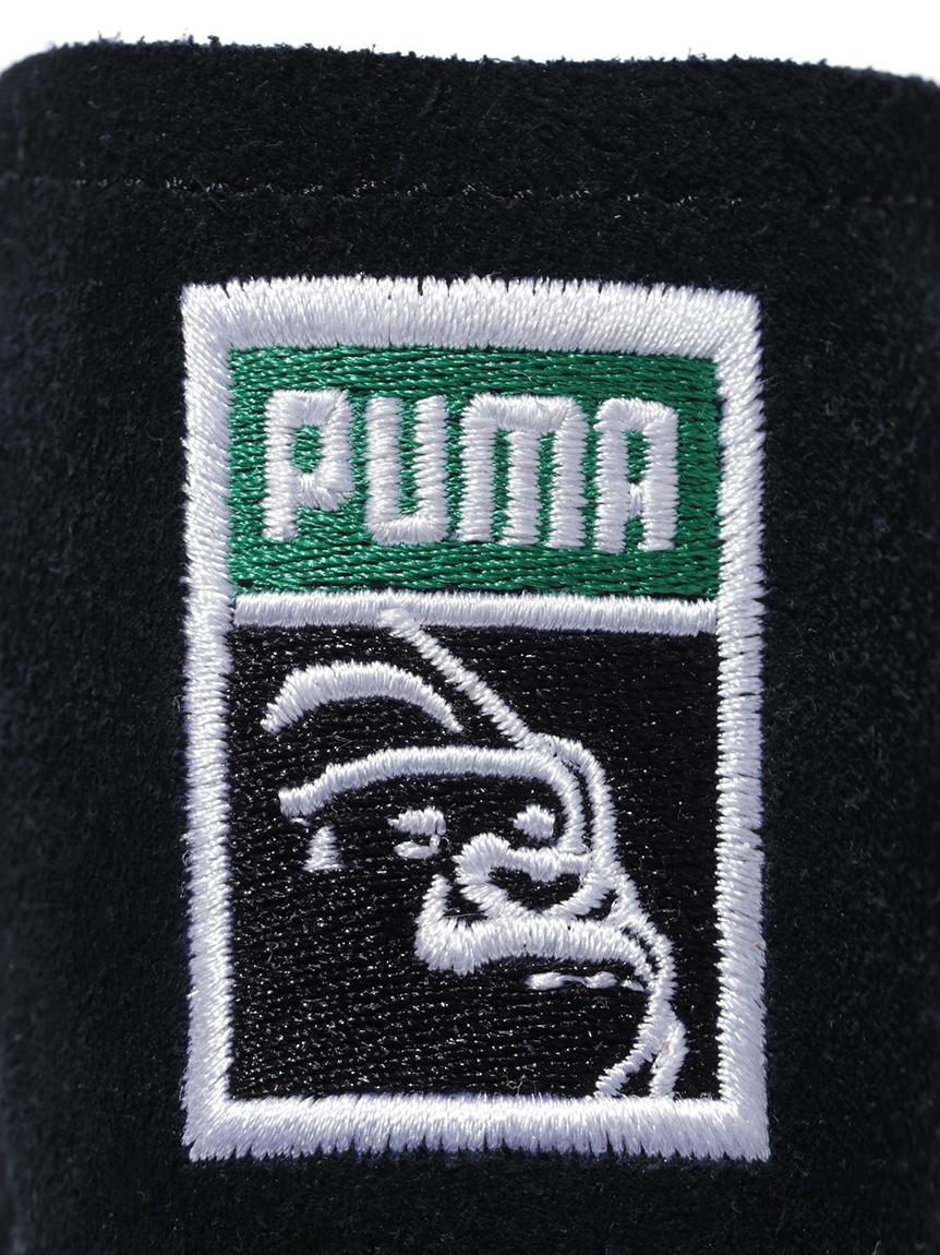 xlarge-puma-suede-classic-50th-release-20180628