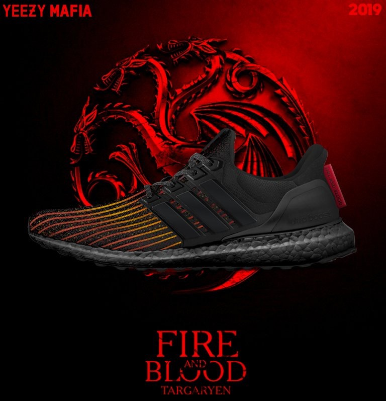 adidas-ultra-boost-game-of-thrones-release-2019