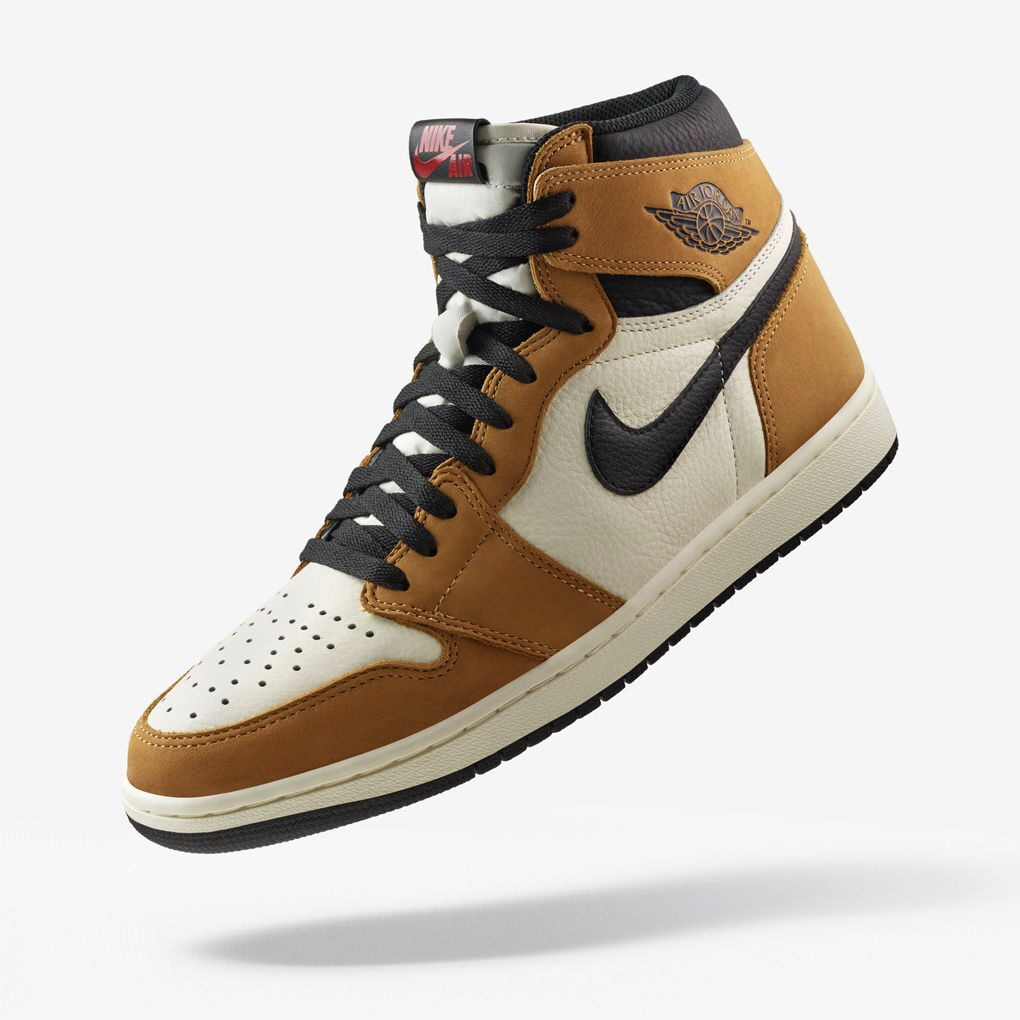 nike-air-jordan-1-retro-high-og-rookie-of-the-year-555088-700-release-20181117