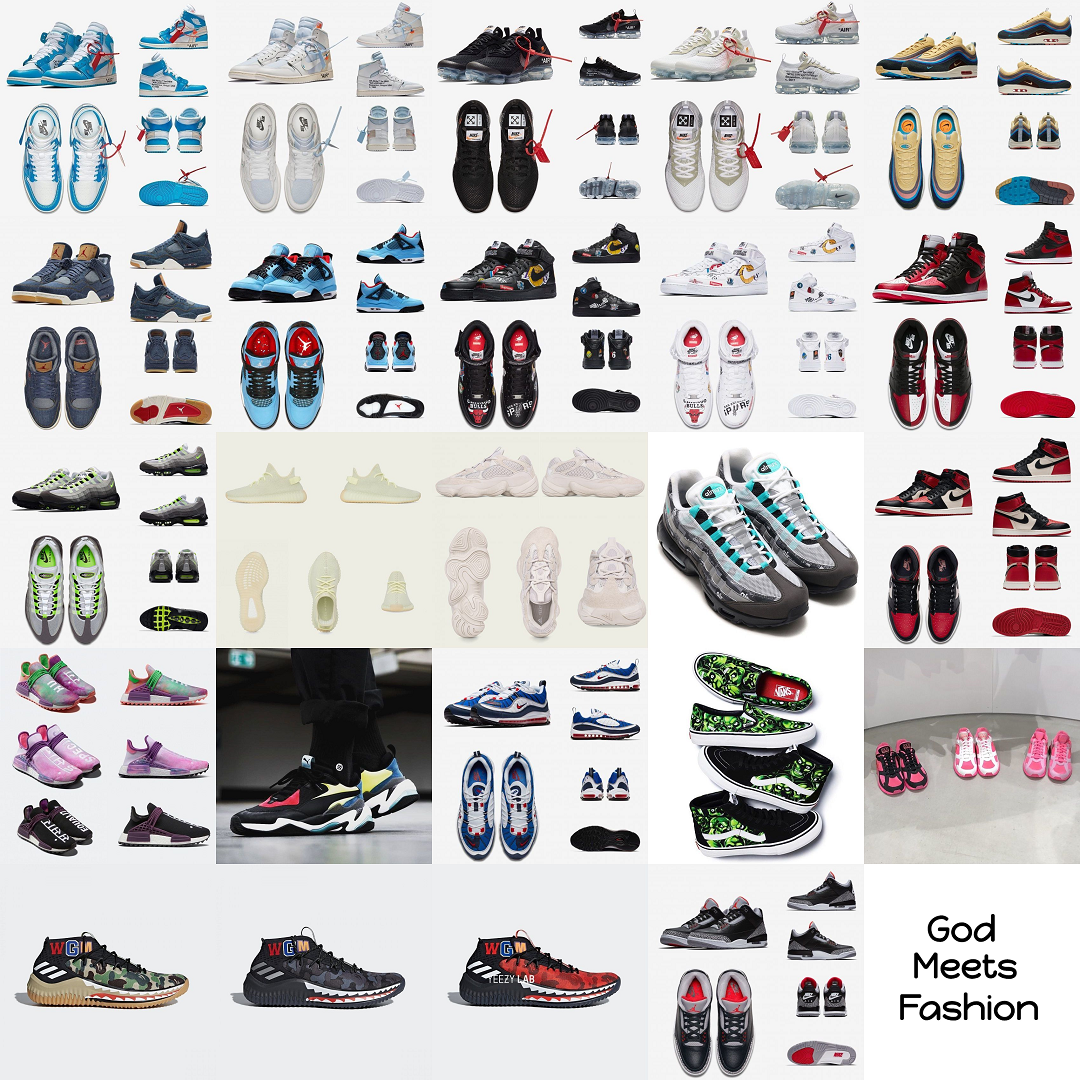 2018-first-half-release-sneaker-top20