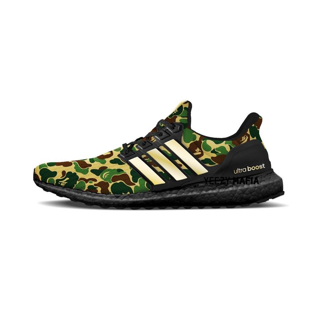 bape-a-bathing-ape-adidas-ultra-boost-release-2019