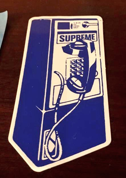supreme-payphone-18aw-leak