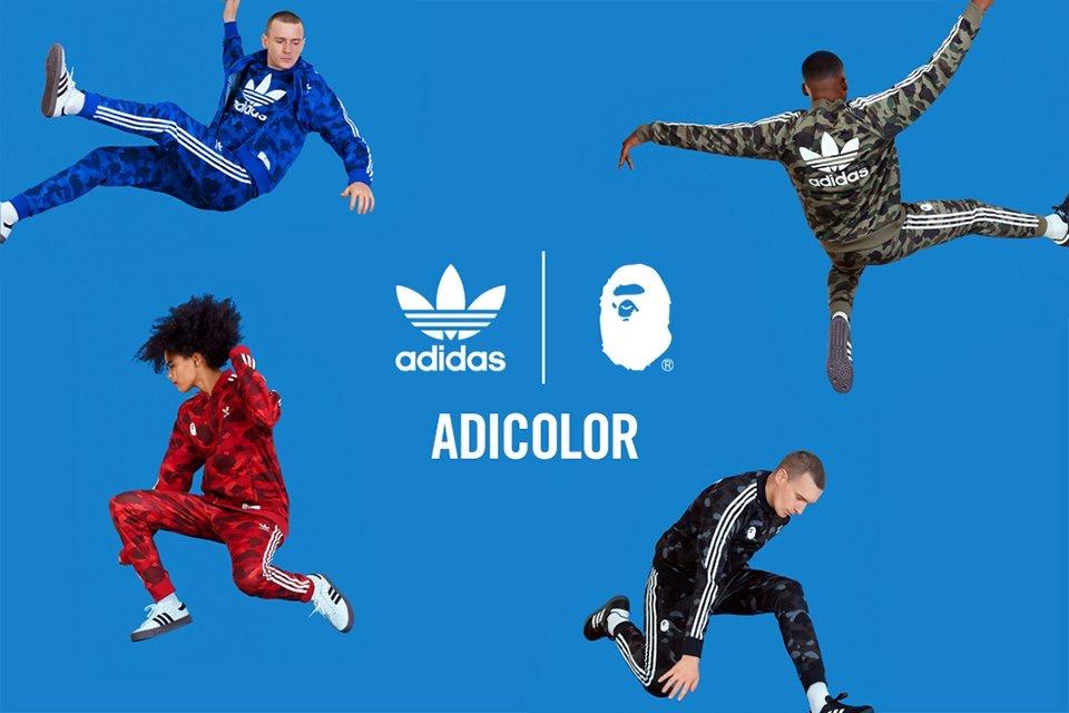 bape-a-bathing-ape-adidas-adicolor-2018-release-20180728
