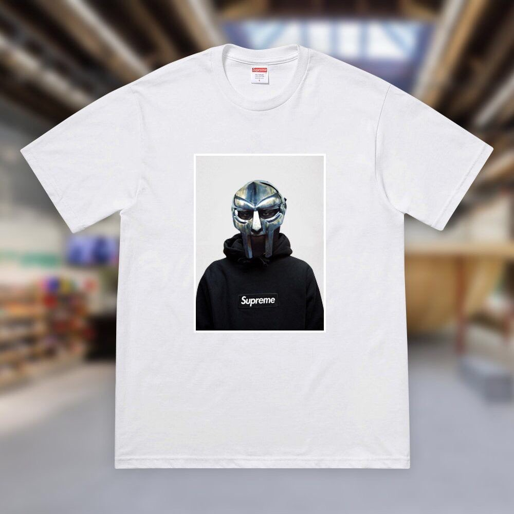 supreme-2018aw-fall-winter-mf-doom-photo-tee