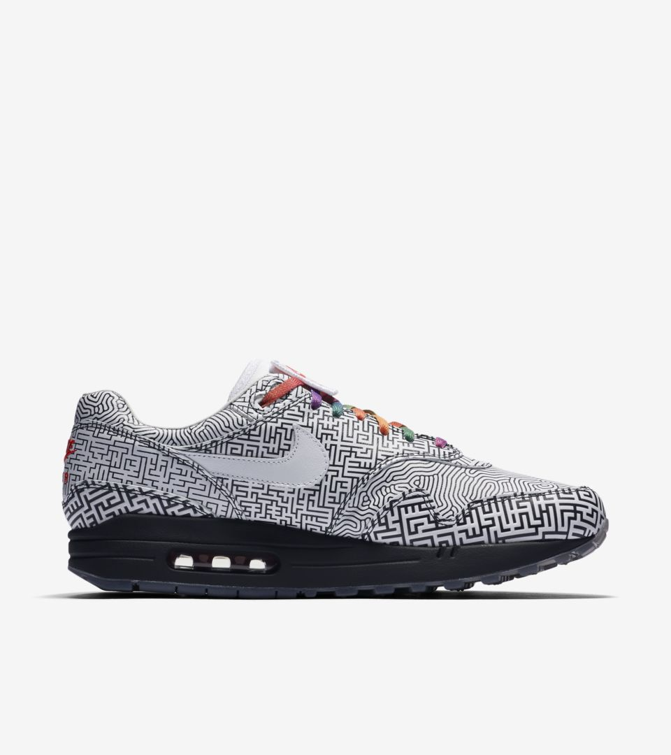 nike-on-air-contest-air-max-release-20190413