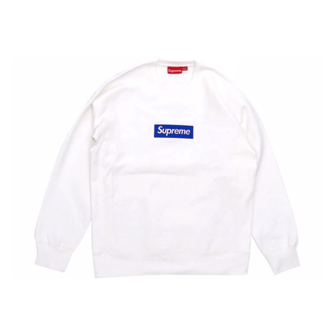 supreme-2018aw-fall-winter-box-logo-crewneck-sweatshirt