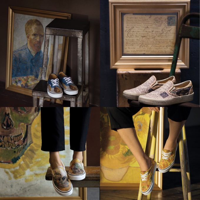vincent-van-gogh-vans-2018-collaboration-collection