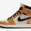 NIKE AIR JORDAN 1 RETRO HIGH OG WHEATが10/8に国内発売予定