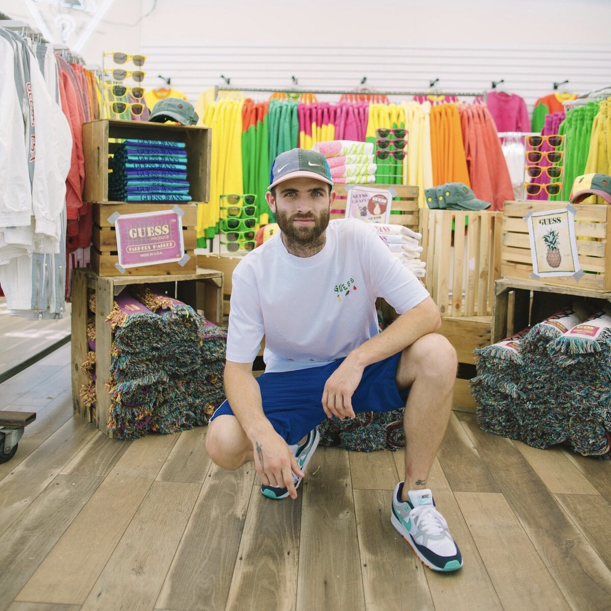 sean-wotherspoon-guess-farmers-market-open-gr8-20180707-20180708
