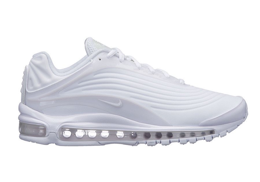 nike-air-max-deluxe-new-color-line-up