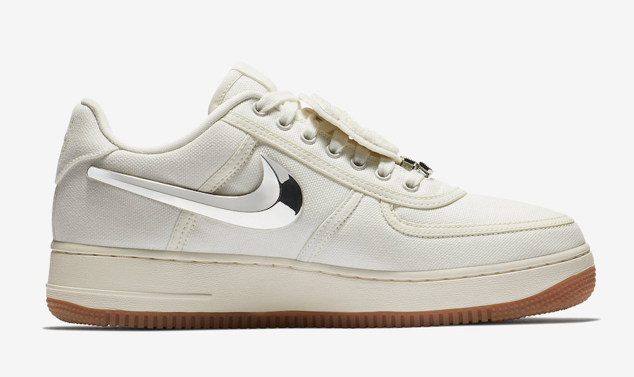 travis-scott-nike-air-force-1-low-sail-aq4211-101-release-20180810
