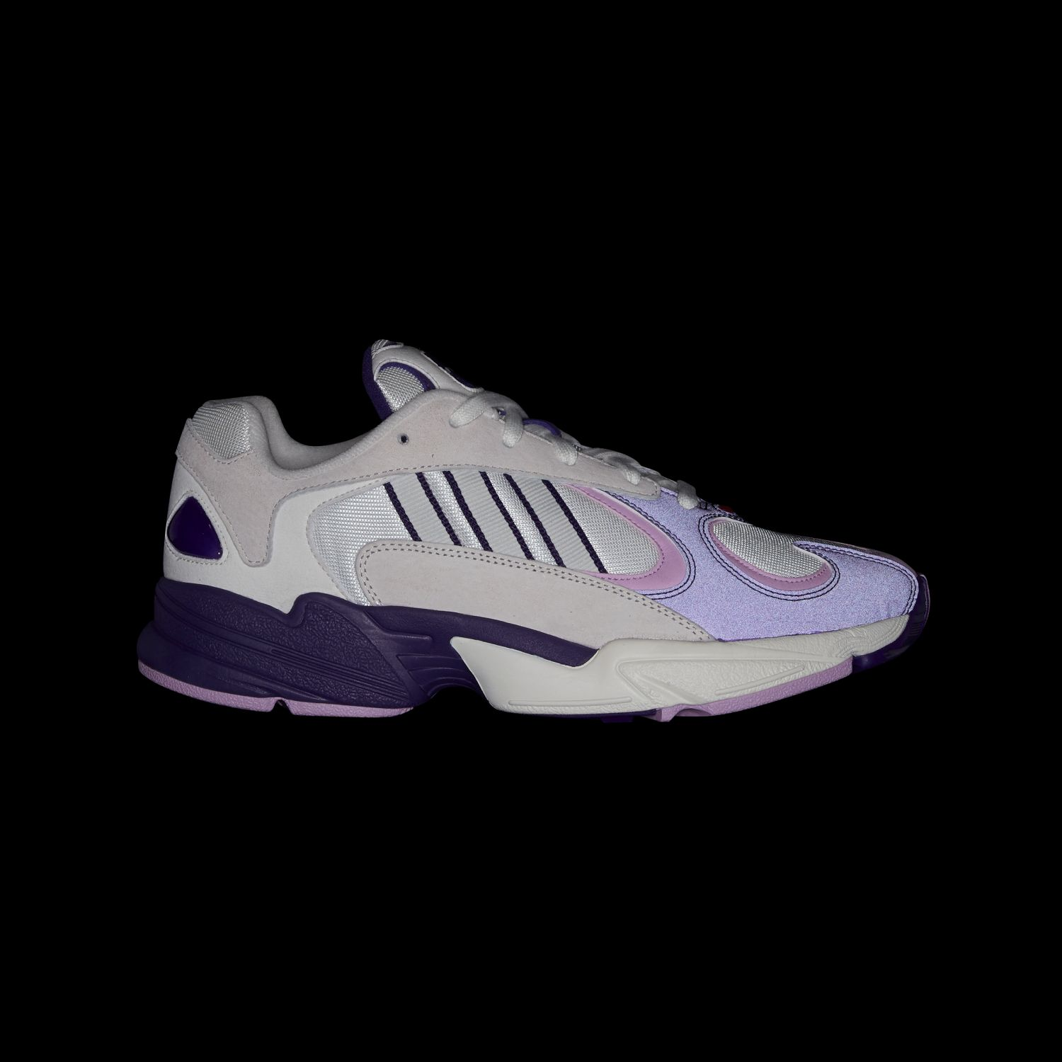 adidas-dragon-ball-z-frieza-yung-1-d97048-release-20180929