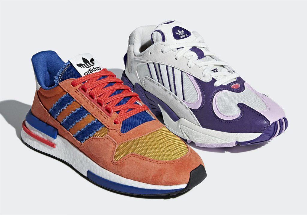 adidas-dragon-ball-z-son-goku-frieza