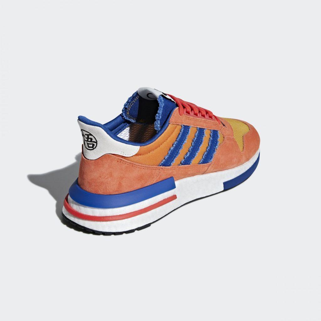 adidas-dragon-ball-z-son-goku-zx500-rm-d97046-release-20180929