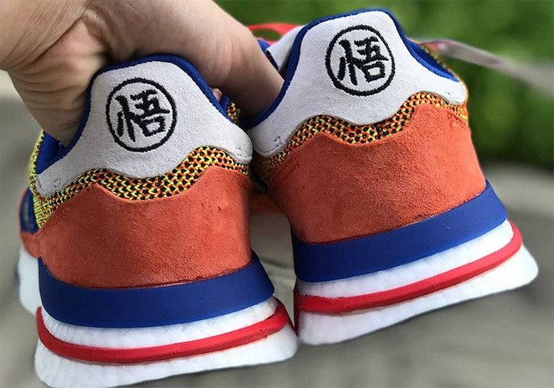adidas-dragon-ball-z-son-goku-zx500-rm-release-201808