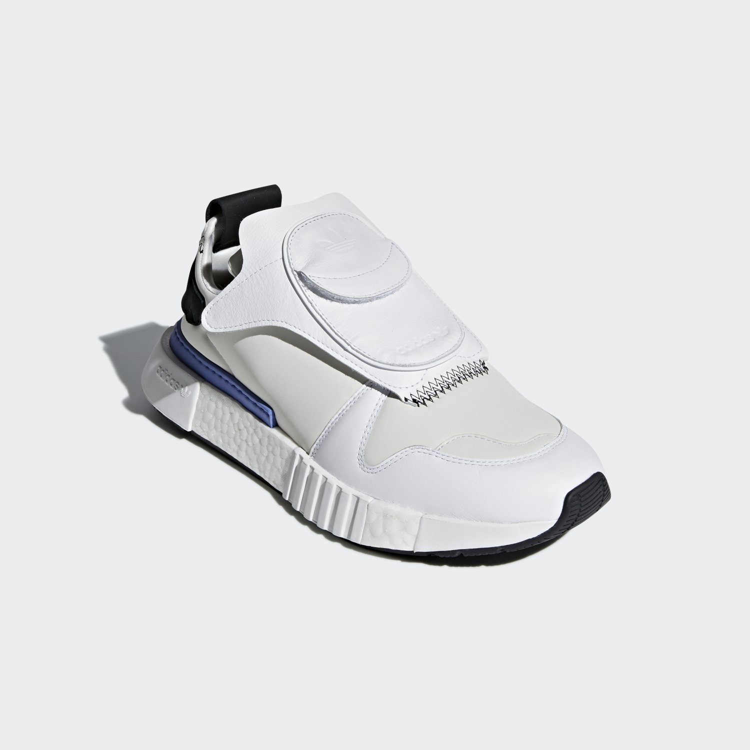 adidas-future-pacer-aq0907-release-20180714