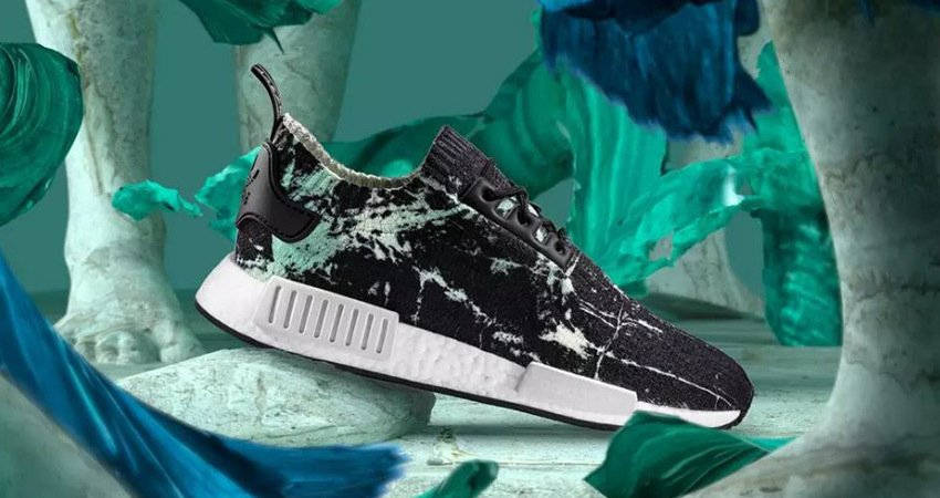 adidas-nmd-r1-pk-marble-bb7996-release-20180727