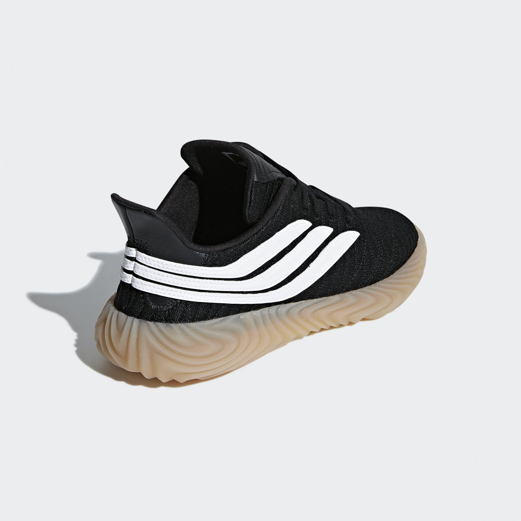 adidas-sobakov-black-aq1135-release-20180721