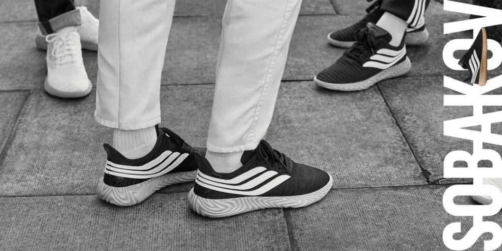 adidas-sobakov-black-white-aq1135-bb7666-release-20180721