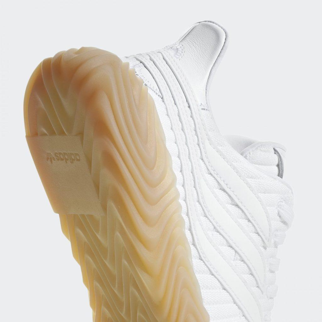 adidas-sobakov-white-bb7666-release-20180721