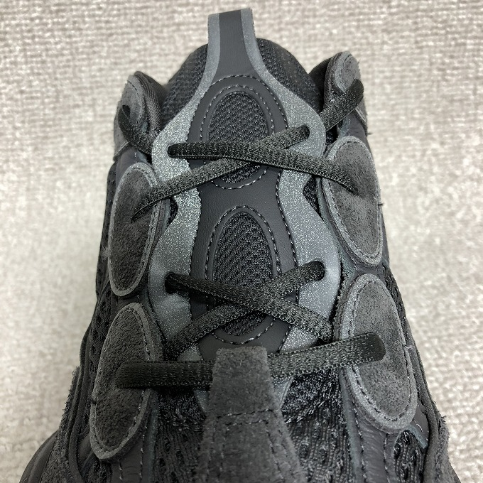 adidas-yeezy-500-utility-black-f36640-release-20180707-review