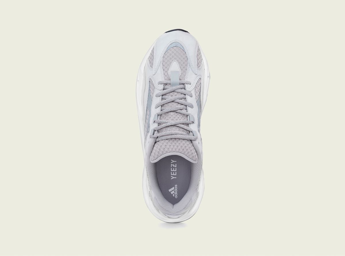 adidas-yeezy-boost-700-v2-static-ef2829-release-20181229