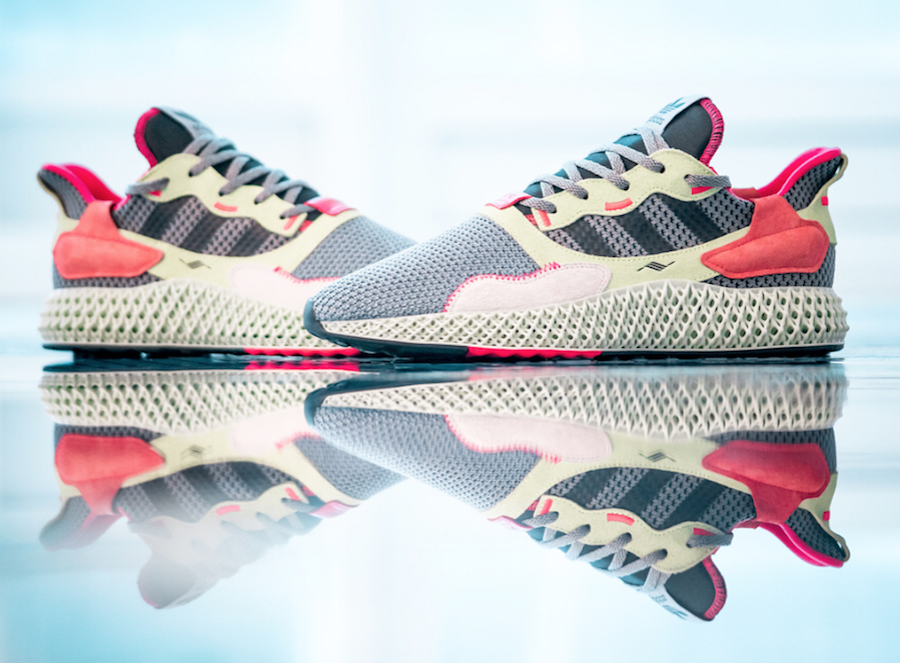 adidas-zx-4000-4d-grey-release-201811